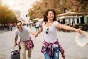 Lee más sobre el artículo Por qué no encuentro pareja