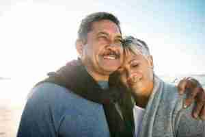 Lee más sobre el artículo Qué es la Felicidad